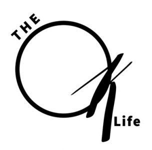 The OK Life